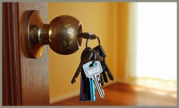 Kenwood IL Locksmith Store Kenwood, IL 773-449-5333