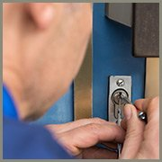 Kenwood IL Locksmith Store, Kenwood, IL 773-449-5333